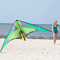 Ion Stunt Kite
