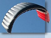 Flexifoil Super 10
