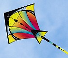 Switch Convertible Kite